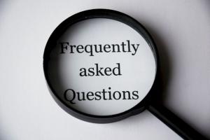 Frågor till attefallshus leverantören